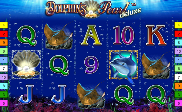 free slot play online freispiele book of ra