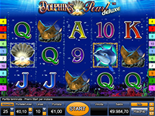 slot machine gratis online senza scaricare book of ra