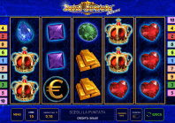 Slot Just Jewels gratis