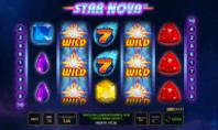 Slot Starnova